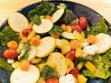 5 a day salad