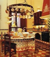 Mexican Style Kitchen Design Design800536 Mexican Themed Kitchen Mexican Kitchen Design