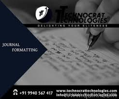student and discipline essay in hindi language custom cover letter service paper and professional resume writers best ideas about paper writing service premieressay provides students