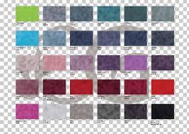 Rit Color Chart Rit Dye Textile Purple Color Png Clipart Angle Art