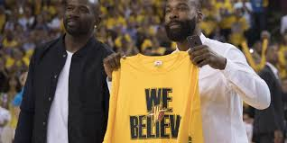 Former Warrior Baron Davis jokes about being on NBA free agent list | RSN