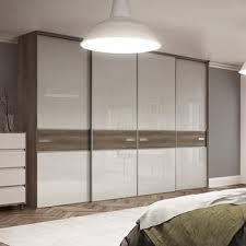 sliding wardrobe doors uk. Simple Doors View Item Throughout Sliding Wardrobe Doors Uk