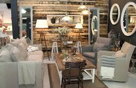 inexpensive modern home decor modern home decor online australia