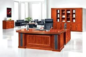 wood desk accessories office desk office wood desk gorgeous wooden furniture home with hutch office wood wood desk accessories
