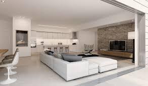 home design inside. Like Architecture \u0026 Interior Design? Follow Us.. Home Design Inside M