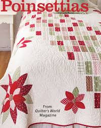 154 best Quilter's World Magazine images on Pinterest | Easy ... & When you think quilting, you simply must think the Autumn 2015 issue of  Quilter's World magazine! Adamdwight.com