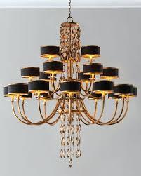 realistic chandelier jackson tn w1425967 inspirational next chandeliers lights light and lighting chandelier cafe jackson tn hours