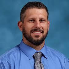 Coach Blair – Brock Blair – McCulloch Intermediate School ...