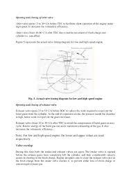internal combustion engine gas turbines 13