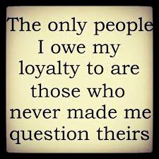 Quotes About True Friendship And Loyalty Custom These 48 Friendship Quotes Will Remind You Why Loved Ones Are Most