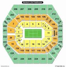 Bankers Life Seating Chart 34 Best Bankers Life Images In 2019 Work Humor Humor