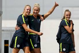 No names found on this roster. Man City Women Stars Called Up To England Squad Bitter And Blue