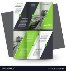 tri fold board template 030 tri fold brochure template free download powerpoint