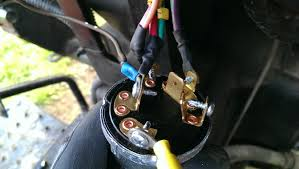 jinma wiring diagram wiring diagram and schematic how to byp solenoid for jinma farm pro nortrac agracat and