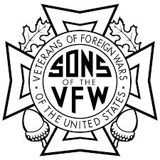 VFW Logo PNG Transparent & SVG Vector - Freebie Supply