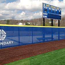 Image result for baseball windscreens