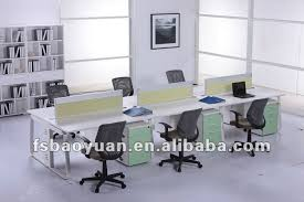 computer tables for office. enchanting office computer table design designs for home decoration tables e