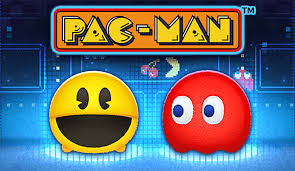 Tsum Exp Score Chart Pac Man Comes To Disney Tsum Tsum In November 2019 Event