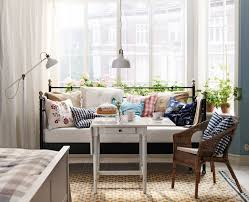 Small Picture Top Interior Design Trends to Look Out For in 2016
