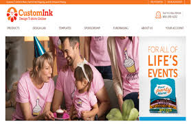 Customink Review What You Need To Know About Customink Com