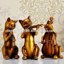 Small Picture Sculptures for home decor uk Home decor