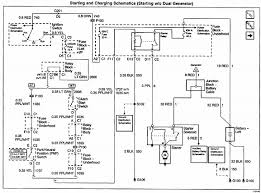 gmc starter wiring diagram gmc wiring diagrams online chevy silverado not starting no power at crank fuse help description graphic gmc starter wiring diagram
