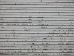 white garage door texture. Decoration Steel Garage Door Texture With Garagedoor Horizontal Stripes Stripe White W