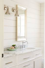 Best White Paint Color For Kitchen Cabinets Luxury Best 25 White