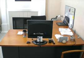 office organization tips. Office Organization Tips Stdy Gides Supply Cabinet Ideas Home Video