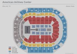 Lca Pistons Seating Chart 46 Complete Raptors Virtual Seating