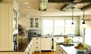 french country area rugs french country kitchen rugs french country kitchen with wooden beam ceiling french