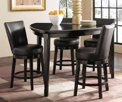 Unique Dining Table Sets Furniture Unique Dining Room With Triangle Black Dining Table