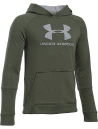 under armour shirts for boys. under armour shirts for boys