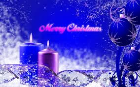 christmas wallpaper hd widescreen santa. Interesting Christmas Wallpapers ID334396 For Christmas Wallpaper Hd Widescreen Santa
