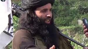"""الملا فضل الله... زعيم """"طالبان"""" باكستان قتيلاً بغارة أميركية"""