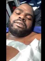 Louis Nix III: Former Jacksonville, NFL star survives shooting