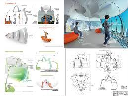 Дипломные работы промышленный дизайн Защиты и просмотры Дипломные работы промышленный дизайн