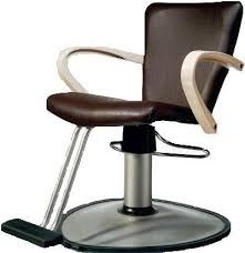 belvedere salon chairs. Belvedere - Caddy Styling Chair Top Only Salon Chairs N