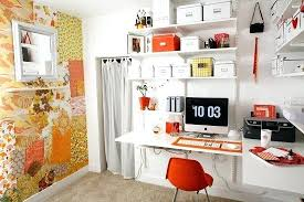 office storage ideas small spaces. Home Office Ideas Walls To Keep You Energized Storage For Small  Spaces