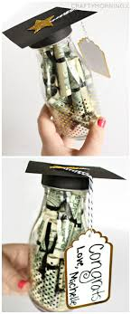 best ideas about high school graduation graduation glass bottle gift dollar bill diplomas perfect for high school or college