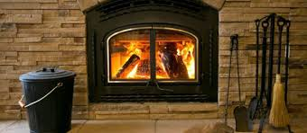 best gas fireplace