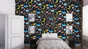 scion wallpaper guess who animal magic collection 111288 thumb