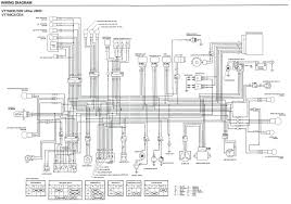 honda vt1100 wiring diagram wiring diagram sample vt1100 wiring diagram wiring diagram inside 1998 honda shadow 1100 wiring diagram honda vt1100 wiring diagram