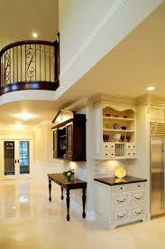 Kitchen Entryway 46 Beautiful Entrance Hall Designs And Ideas Pictures