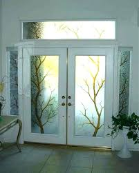 oval glass front door oval glass insert for front door s oval glass insert front door