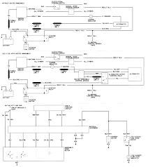 similiar ford f charging diagram keywords 92 ford f 150 exploded engine diagram image wiring diagram