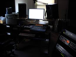 audiopilot