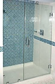 bathroom glass doors shower glass door small bathroom glass doors cleaning