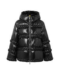 Designer Puffer Coats Women S Clothing Not Just Fluff The Best Puffer Coats For Winter