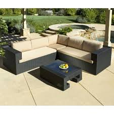 costco outdoor table com patio furniture beautiful furniture outdoor sectional intended for incredible outdoor furniture sectional costco outdoor table